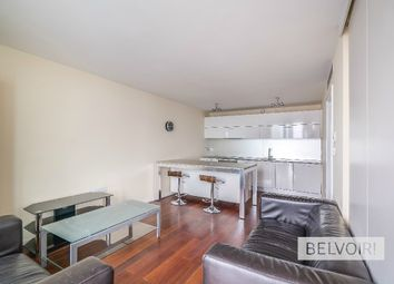 Thumbnail 2 bed flat to rent in Beetham Towers, 10 Holloway Circus, Birmingham