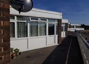 2 bed flat to rent in Holmleigh Parade, Tuffley, Gloucester GL4