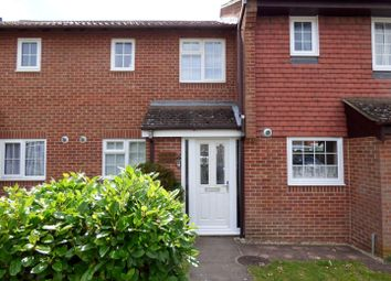 Thumbnail 2 bed property to rent in Old School Close, Netley Abbey, Southampton