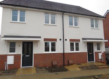 Thumbnail 3 bed semi-detached house for sale in London Road, Dunstable