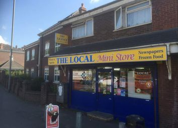 Thumbnail Retail premises for sale in Kinver Street, Wordsley, Stourbridge
