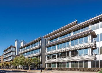 Thumbnail 1 bed flat for sale in Trinity Square, Hounslow