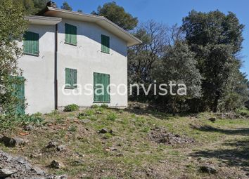 Thumbnail 4 bed country house for sale in Località Zanego, Lerici, La Spezia, Liguria, Italy