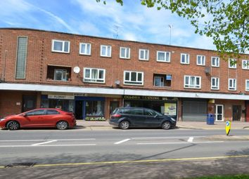 Thumbnail 3 bedroom flat for sale in Studfall Avenue, Corby