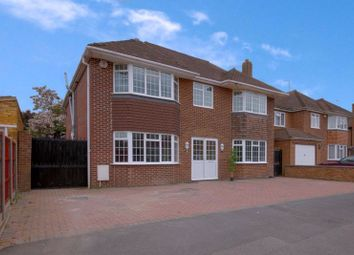 Property to rent in Wheatlands Road, Slough SL3