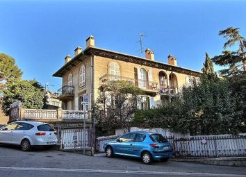 Thumbnail 4 bed apartment for sale in Nice Fabron, Provence-Alpes-Cote D'azur, 06000, France