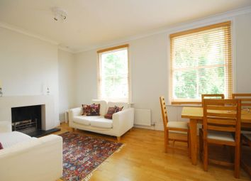 Thumbnail 2 bed flat to rent in Walham Grove, West Brompton