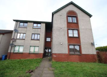2 bed flat for sale in Farrier Court, Blackburn, Bathgate EH47