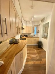 Thumbnail 3 bed flat to rent in Reynolds House, Approach Road, Bethnal Green, London Fields, Victoria Park, Bow, London