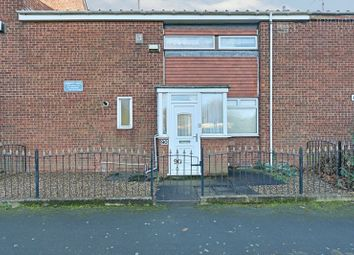 Thumbnail 3 bedroom terraced house for sale in Alexandra Street, Hull