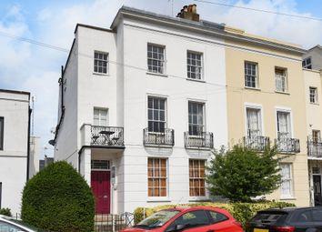 Thumbnail 2 bed flat for sale in Montpellier Villas, Cheltenham