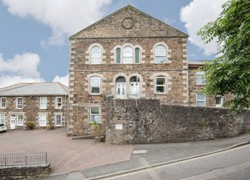 2 bed flat to rent in Treruffe Hill, Redruth TR15
