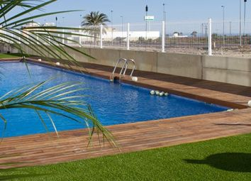 Thumbnail 3 bed apartment for sale in Aguilas, Lorca, Spain