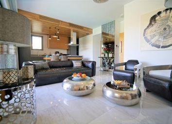 Thumbnail 2 bed apartment for sale in Paphos, Kato Paphos (City), Paphos, Cyprus