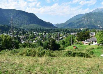Thumbnail Land for sale in Cierp-Gaud, Haute-Garonne, France