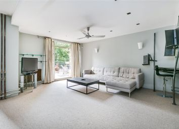 Thumbnail 2 bed property for sale in Cranfield House, 97-107 Southampton Row, London