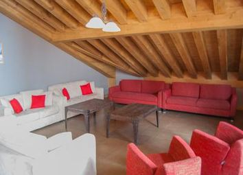 Thumbnail 4 bed apartment for sale in Val-Thorens, Savoie, France