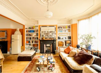 4 bed maisonette for sale in Estelle Road, Hampstead Heath NW3