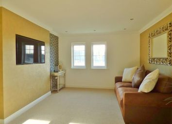 Thumbnail 2 bedroom flat to rent in Doulton Grove, Baddeley Green, Stoke-On-Trent