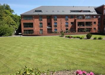 Thumbnail 2 bed flat to rent in Merryfield Grange, Heaton, Bolton
