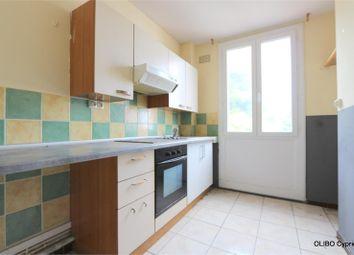 Thumbnail 2 bed apartment for sale in Languedoc-Roussillon, Pyrénées-Orientales, Perpignan