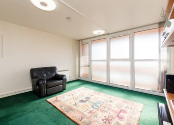 Thumbnail 1 bedroom flat for sale in Clare House, Hawthorn Avenue, Bow