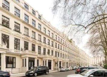Thumbnail Block of flats for sale in Hyde Park, Hyde Park