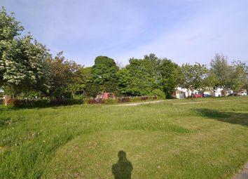 Rookes Lane Top, Norwood Green, Halifax HX3