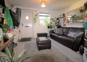 Thumbnail 2 bed end terrace house for sale in Oxford Terrace, Nr Glos Royal Hospital, Gloucester