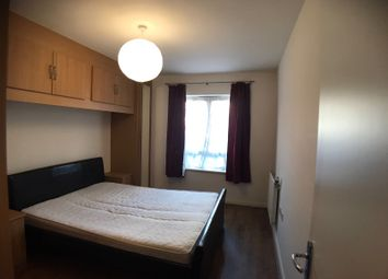 Thumbnail 1 bed flat to rent in Featherstone Court, Featherstone Rd, Southall