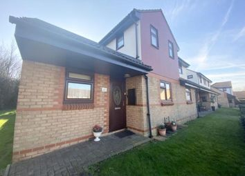 Thumbnail 2 bedroom property for sale in Basildon, Essex, United Kingdom