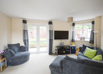 Thumbnail 2 bed end terrace house for sale in Plane Close, Nuneaton