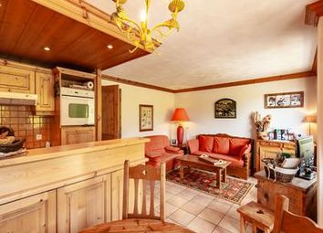 Thumbnail 2 bed apartment for sale in Meribel-Les-Allues, Savoie, France