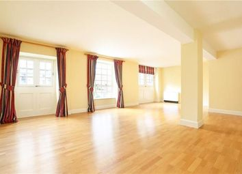 Thumbnail 2 bed flat to rent in Tamarind Court, 18 Gainsford Street, London