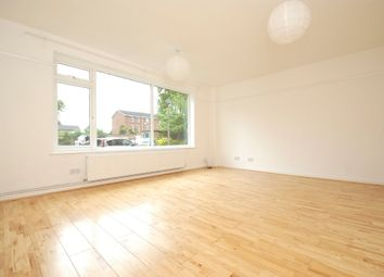 Thumbnail 2 bed flat to rent in Ashford House, Abbey Park