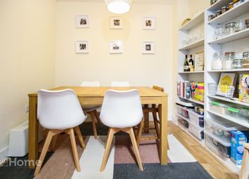 3 bed terraced house for sale in Fox Hill Close, Bath BA3