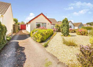 Thumbnail Detached bungalow for sale in Stalbridge Drive, Ferndown