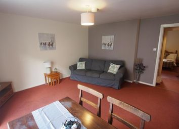 2 bed flat to rent in Glendale Mews, First Floor AB11