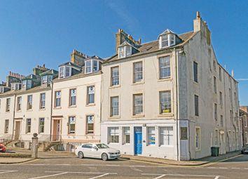 Thumbnail 1 bed flat for sale in Flat 6 2/4, Blackfriars Street, Perth
