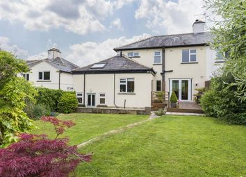 Thumbnail 5 bed semi-detached house for sale in Carters Lane, Middleton