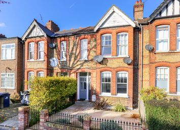 2 bed maisonette for sale in Lawrence Road, Ealing W5