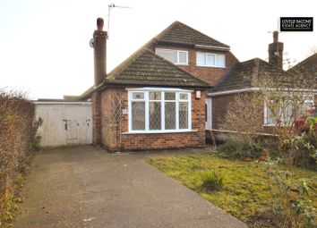 Thumbnail 3 bed semi-detached house for sale in Fairfield Avenue, Grimsby