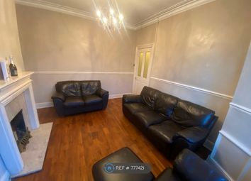 Thumbnail 2 bed terraced house to rent in Llandaff Road, Cardiff