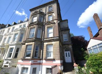 Thumbnail 1 bed flat for sale in Charles Road, St. Leonards-On-Sea