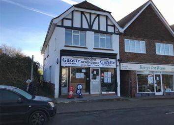 Thumbnail Office to let in Sea Road, East Preston, Littlehampton