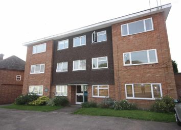 Thumbnail 2 bed property to rent in High Street, Cubbington, Leamington Spa