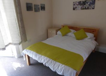 Thumbnail 1 bed property to rent in Bellevue Road, Southampton