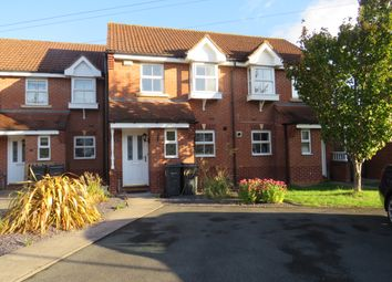 Thumbnail 2 bed semi-detached house to rent in Hollingberry Lane, Sutton Coldfield