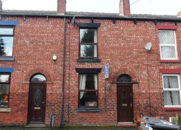 Thumbnail 2 bed terraced house to rent in Close Street, Hindley, Wigan