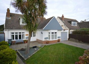 Thumbnail 3 bed property for sale in Purbeck Road, Barton On Sea, New Milton